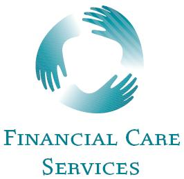 Financial Care Services